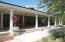 4321 Preserve Place, Destin, FL 32541