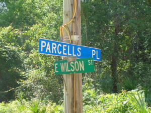 TBD Parcells Place, Santa Rosa Beach, FL 32459