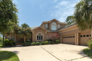 236 Matties Way, Destin, FL 32541