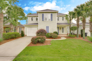 164 S Zander Way, Santa Rosa Beach, FL 32459