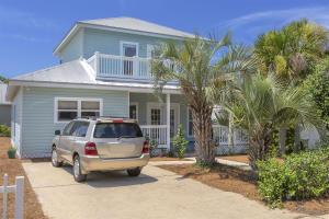 217 Tradewinds Drive, Santa Rosa Beach, FL 32459