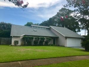 48 E Country Club Drive, Destin, FL 32541