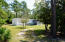 72 Mandy Circle, Santa Rosa Beach, FL 32459