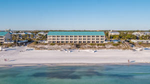 3290 Scenic Hwy 98, UNIT 110B, Destin, FL 32541