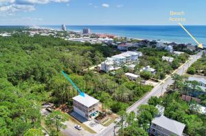 140 San Juan Avenue, Santa Rosa Beach, FL 32459