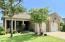 726 Woods Drive, Niceville, FL 32578
