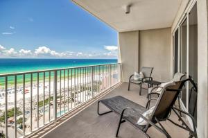 550 Topsl Beach Boulevard, 901, Miramar Beach, FL 32550