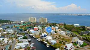 921 Lighthouse Lagoon Court, Panama City Beach, FL 32407