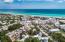 206 E Ruskin Place, Santa Rosa Beach, FL 32459