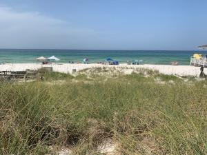 4801 Spyglass Drive, Panama City Beach, FL 32408