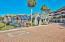 Lot 12 Sand Shovel Lane, Seacrest, FL 32461