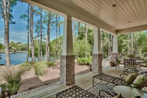 58 Okeechobee Circle, Santa Rosa Beach, FL 32459