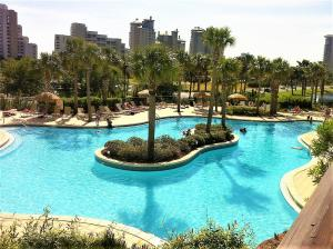 5000 Sandestin South Boulevard, UNIT 7010/12, Miramar Beach, FL 32550
