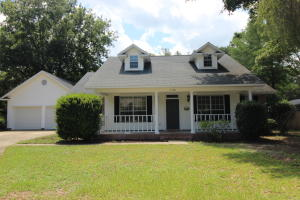 1728 Bolton Village Lane Lane, Niceville, FL 32578