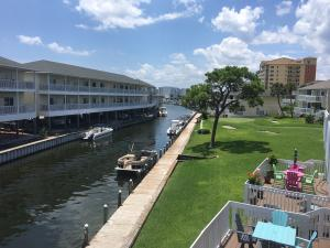 775 Gulf Shore Drive, UNIT 2045, Destin, FL 32541