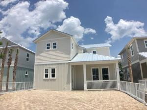 301 Gulfview Circle, Santa Rosa Beach, FL 32459