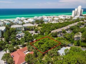 TBD Cypress Grove Lane, Santa Rosa Beach, FL 32459