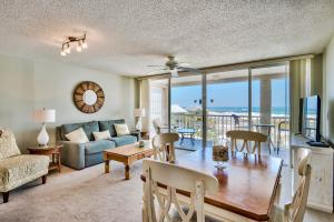 480 Gulf Shore Drive, UNIT 406, Destin, FL 32541