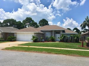 4039 Broken Arrow Court, Destin, FL 32541