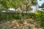 10 Nightcap Street, Santa Rosa Beach, FL 32459