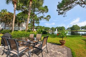 721 Sandpiper Drive, 721, Miramar Beach, FL 32550