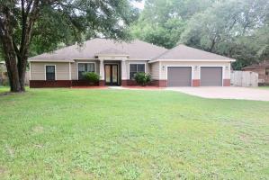 1461 Pine Street, Niceville, FL 32578