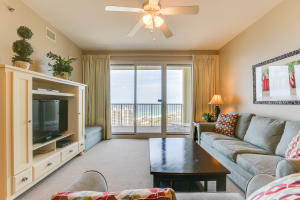 122 Seascape Drive, UNIT 1907, Miramar Beach, FL 32550