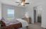 2nd floor additional bedroom