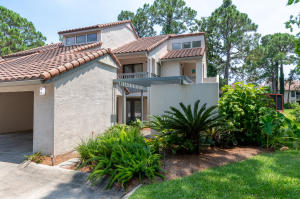 10 Wimbledon Court, UNIT 10A, Miramar Beach, FL 32550