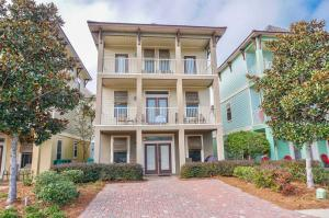 Welcome to 222 W Grand Key Loop in The Villages of Crystal Beach