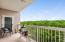 515 Topsl Beach Boulevard, UNIT 301, Miramar Beach, FL 32550