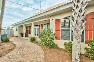 36 Aquamarine Cove, Miramar Beach, FL 32550