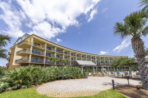 548 Sandy Cay Drive, UNIT 210, Miramar Beach, FL 32550