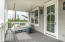 20 Garfield Street, Santa Rosa Beach, FL 32459