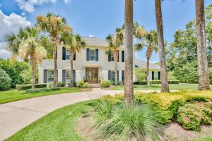 144 Indian Bayou Drive, Destin, FL 32541