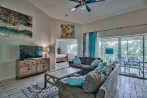 5239 Tivoli Drive, UNIT 5239, Miramar Beach, FL 32550