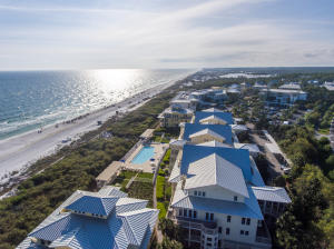 1848 E Co Highway 30-A, UNIT 15, Santa Rosa Beach, FL 32459