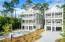 Parcel 5 Garfield Street, Santa Rosa Beach, FL 32459
