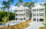4 Garfield Street, Santa Rosa Beach, FL 32459