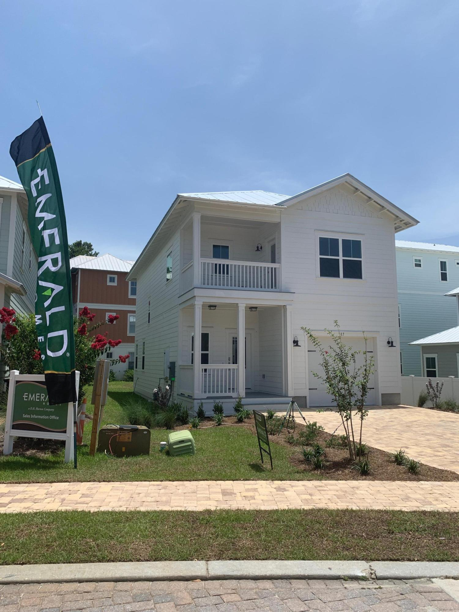 Mims Real Estate Advisors LLC | Home