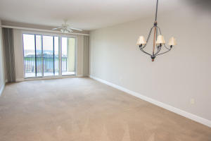 122 Seascape Drive, UNIT 809, Miramar Beach, FL 32550
