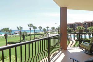 50 Surf Song Lane, UNIT D-312, Miramar Beach, FL 32550