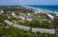 13 W Henry Court, Santa Rosa Beach, FL 32459