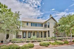 61 Silk Grass Lane, Santa Rosa Beach, FL 32459