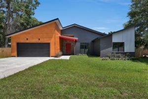 304 Sibert Avenue, Destin, FL 32541