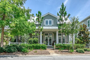 220 E Royal Fern Way Way, Santa Rosa Beach, FL 32459