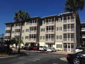 231 Somerset Bridge Road, UNIT 2405, Santa Rosa Beach, FL 32459