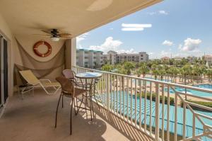 778 Scenic Gulf Drive, UNIT B318, Miramar Beach, FL 32550