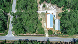 Lot 25, 26 E Point Washington (Block 32), Santa Rosa Beach, FL 32459