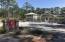 Lot 25, 26 E Point Washington (Block 32), Santa Rosa Beach, FL 32459